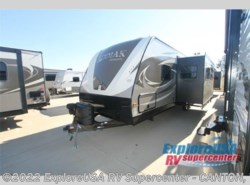 New 2016 Dutchmen Kodiak Ultimate 295TBHS available in Wills Point, Texas