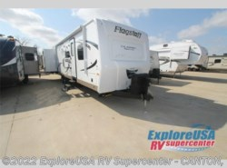 New 2016 Forest River Flagstaff Classic Super Lite 832BHDS available in Wills Point, Texas