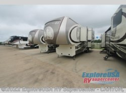 New 2017  Redwood Residential Vehicles Redwood 39MB by Redwood Residential Vehicles from ExploreUSA RV Supercenter - CANTON, TX in Wills Point, TX