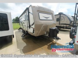 New 2017  Forest River Flagstaff Super Lite 26RLWS by Forest River from ExploreUSA RV Supercenter - CANTON, TX in Wills Point, TX