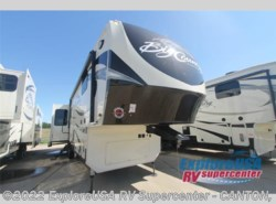New 2017  Heartland RV Big Country 3560 SS by Heartland RV from ExploreUSA RV Supercenter - CANTON, TX in Wills Point, TX