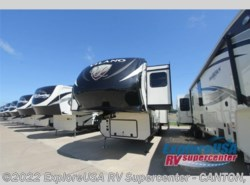 New 2016  Vanleigh Vilano 365RL by Vanleigh from ExploreUSA RV Supercenter - CANTON, TX in Wills Point, TX