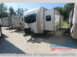 New 2017  Forest River Flagstaff Classic Super Lite 832IKBS by Forest River from ExploreUSA RV Supercenter - CANTON, TX in Wills Point, TX