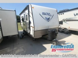 New 2017  Forest River Flagstaff Micro Lite 21DS by Forest River from ExploreUSA RV Supercenter - CANTON, TX in Wills Point, TX