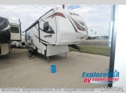 New 2016  Dutchmen  Triton 2951 by Dutchmen from ExploreUSA RV Supercenter - CANTON, TX in Wills Point, TX