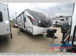 New 2017  Heartland RV North Trail  22FBS by Heartland RV from ExploreUSA RV Supercenter - CANTON, TX in Wills Point, TX