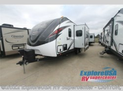 New 2017  Heartland RV North Trail  24BHS by Heartland RV from ExploreUSA RV Supercenter - CANTON, TX in Wills Point, TX
