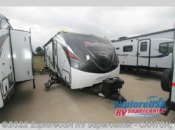 New 2017  Heartland RV North Trail  26LRSS King by Heartland RV from ExploreUSA RV Supercenter - CANTON, TX in Wills Point, TX