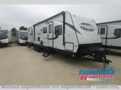 New 2017  Heartland RV Prowler Lynx 31 LX by Heartland RV from ExploreUSA RV Supercenter - CANTON, TX in Wills Point, TX