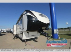 New 2017  Dutchmen Denali 335RLK by Dutchmen from ExploreUSA RV Supercenter - CANTON, TX in Wills Point, TX