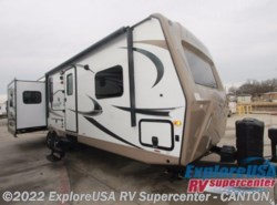 New 2017  Forest River Flagstaff Super Lite 27RLWS by Forest River from ExploreUSA RV Supercenter - CANTON, TX in Wills Point, TX