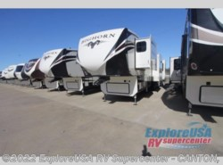 New 2017  Heartland RV Bighorn 3970RD by Heartland RV from ExploreUSA RV Supercenter - CANTON, TX in Wills Point, TX