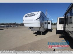 New 2017  Heartland RV Prowler P293 by Heartland RV from ExploreUSA RV Supercenter - CANTON, TX in Wills Point, TX
