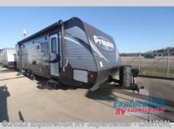 New 2017  Heartland RV Prowler 281P TH by Heartland RV from ExploreUSA RV Supercenter - CANTON, TX in Wills Point, TX