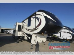 New 2016  Vanleigh Vilano 325RL by Vanleigh from ExploreUSA RV Supercenter - CANTON, TX in Wills Point, TX