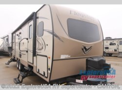 New 2018 Forest River Flagstaff Super Lite 26RSWS available in Wills Point, Texas