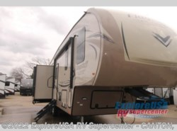 New 2018 Forest River Flagstaff Classic Super Lite 8529IKBS available in Wills Point, Texas