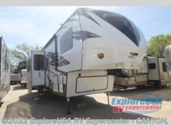 New 2018 Dutchmen Voltage V3605 available in Wills Point, Texas