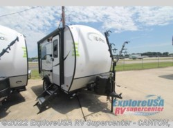 New 2019 Forest River Flagstaff E-Pro 14FK available in Wills Point, Texas