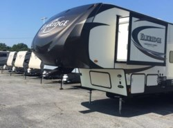 New 2015 Heartland RV ElkRidge Express E289 available in Columbus, Georgia