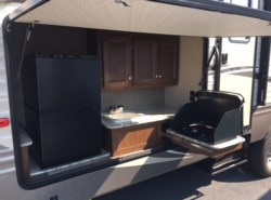 New 2017  Keystone Hideout 31RBDS by Keystone from COLUMBUS CAMPER & MARINE CENTER in Columbus, GA