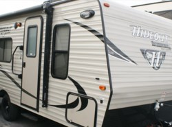 New 2016 Keystone Hideout 178LHS available in Columbus, Georgia
