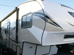 New 2017  Keystone Hideout 308BHDS by Keystone from COLUMBUS CAMPER & MARINE CENTER in Columbus, GA