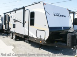 New 2017  Starcraft Launch 26RLS by Starcraft from Ashley's Boat & RV in Opelika, AL