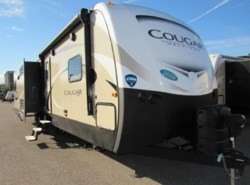 New 2018 Keystone Cougar XLite 33SAB available in Columbus, Georgia