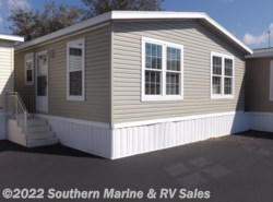 New 2017  Skyline Silver Springs 4800 by Skyline from Park Model City & RV Sales in Ft. Myers, FL