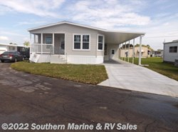 New 2016  Skyline Silver Springs 5041 by Skyline from Park Model City & RV Sales in Ft. Myers, FL