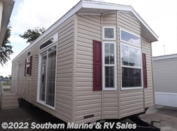 New 2017  Skyline Shore Park 3120 by Skyline from Park Model City & RV Sales in Ft. Myers, FL