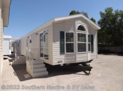 New 2017  Skyline Shore Park 3105 CT by Skyline from Park Model City & RV Sales in Ft. Myers, FL