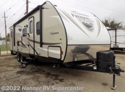 New 2017  Coachmen Freedom Express FET28SE by Coachmen from Hanner RV Supercenter in Baird, TX