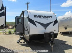 New 2017  Keystone Impact 28V