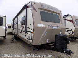 New 2017  Forest River Rockwood 2902WS by Forest River from Hanner RV Supercenter in Baird, TX