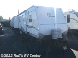 Used 2006  Forest River  SV 302 by Forest River from Ruff's RV Center in Euclid, OH