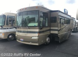 Used 2005  Winnebago  36G by Winnebago from Ruff's RV Center in Euclid, OH
