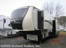 New 2015  CrossRoads Rushmore Franklin by CrossRoads from Orchard Trailers, Inc. in Whately, MA
