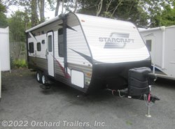 Used 2015  Starcraft AR-ONE MAXX 21FB