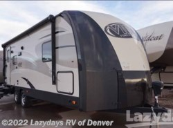 New 2016  Forest River Vibe 221RBS by Forest River from Lazydays RV America in Aurora, CO