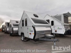 New 2016  Aliner  Aliner SCOUT LITE by Aliner from Lazydays RV America in Aurora, CO