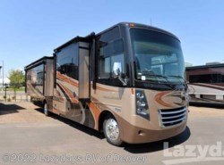 New 2017  Thor Motor Coach Challenger 37KT by Thor Motor Coach from Lazydays RV America in Aurora, CO