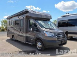 New 2017  Winnebago Fuse 23A by Winnebago from Lazydays RV America in Aurora, CO