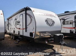 New 2017  Forest River Vengeance 29V by Forest River from Lazydays RV America in Aurora, CO