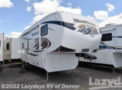 Used 2011  Keystone Montana 3150RL by Keystone from Lazydays RV America in Aurora, CO