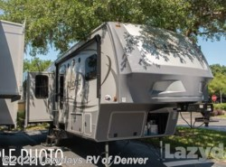 New 2017  Open Range Light 318RLS by Open Range from Lazydays RV America in Aurora, CO