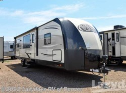 New 2017  Forest River Vibe 268RKS by Forest River from Lazydays RV America in Aurora, CO