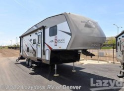 New 2017  Starcraft  AR-1 MAXX 26BHS by Starcraft from Lazydays RV America in Aurora, CO