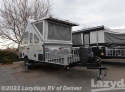 New 2015  Aliner  Aliner EVOLUTION by Aliner from Lazydays RV America in Aurora, CO